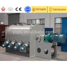 chemische Pulvermischmaschine