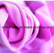 Новая специальная ткань Spandex Fabric Swim Lycra для нижнего белья