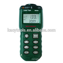 Distance Meter Measurement Range 0.6~15m Ultrasonic Rangefinder