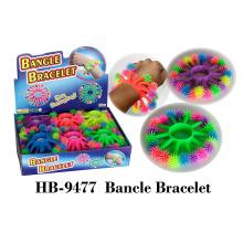 Funny Bancle Bracelet Novelty Toy