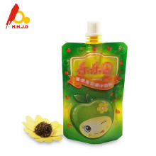 Pure polyflower honey good for you