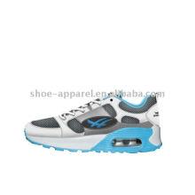vente chaude chaussures de jogging pour hommes