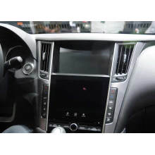 Auto Audio für Infiniti Jf / Qx60 / Qx80 / Qx / Qx80 / Q50 / Q70 GPS DVD Spieler mit Iopd