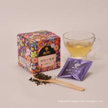 High Quality Chinese Taste Sweet Dried Osmanthus Clove Flower Tea
