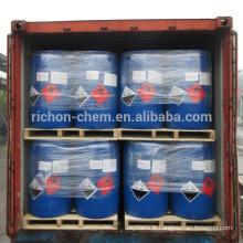 Produits chimiques chinois de prix bas de fournisseur faits dans l'acide acrylique CAS 79-10-7 ANHYDRE d'ACRYLIQUE