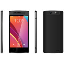 5.0inch Android 4.4 WiFi Smartphone