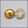 Shank Button for Coat in High quality