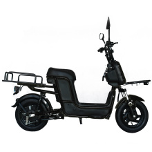 48V 20Ah Cargo Delivery Scooter Cargo Ebike Cargo Scooter for delivery