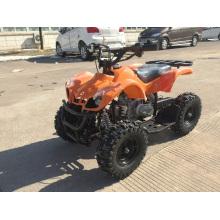 60cc Four Stoke Unique Engine Mini ATV for Cheapest Price in The World