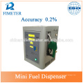 220v diesel fuel dispenser pump for gas station