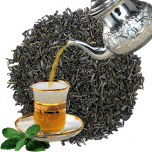 chinese tea leaves green tea cheap the vert te verde 4011 CHUNMEE 41022 for MOROCCO THE