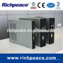 USB-флоппи-дисковод совместим с SODICK 812