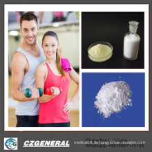 Heißer Verkauf 100% reines Steriod Aromasin-Pulver CAS 107868-30-4