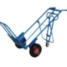 Transpalette à main robuste (HT1822)