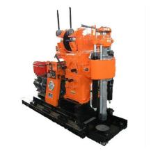 Pequeno Portable Water Drilling Rig Para Venda