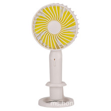 Handheld OEM Mini Fan Portable Rechargeable