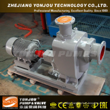 Yonjou Self Priming Water Pump