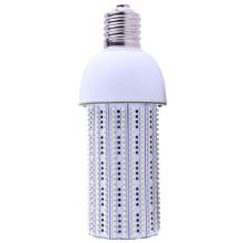 E40 3528 SMD LED Warehouse Light 40W-ESW4002