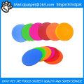 Wholesale Plastic Dog Frisbee
