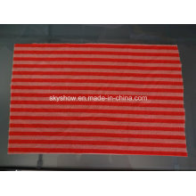 Toalla microfibra Sport (SST1014)