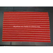 Microfiber Sport Towel (SST1014)
