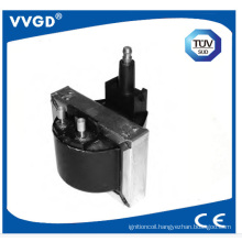 Auto Ignition Coil Use for Renault Clio Megane 11 18 19 25