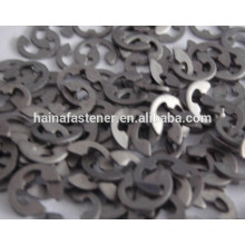 din6799 stainless steel circlip,customized circlip DIN471external circlips