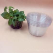 Пластиковая чаша высокого качества