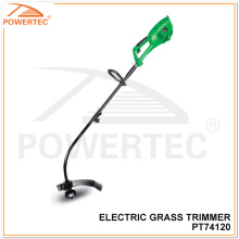 Powertec 800/1000W 300/320mm Electric Tools to Cut Grass (PT74120)