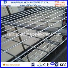High Quality Storage Industrial Rack (EBIL-GYHJ)