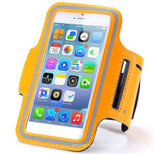 для iPhone 6 повязку Спорт повязки для iPhone