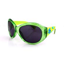 2012 ребенка солнцезащитные очки