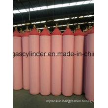 50L Oxygen Gas Cylinder
