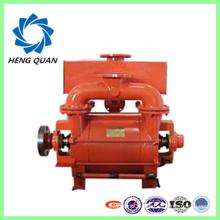 Good Quality water ring vacuum pump