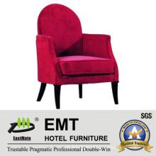 Яркий цвет Новый деревянный стул для рамы (EMT-HC06)