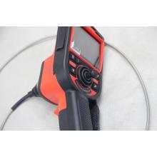 Flexible industrial videoscope sales