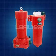 Leemin ZU-H400 Druckleitungsölfilterbaugruppe