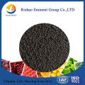 seaweed extract fertilizer in high quality