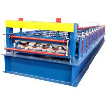 Профессиональное изготовление контейнера панели грузовой автомобиль коробка автомобиля плита экипажа формируя машину
