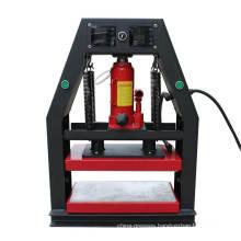 12 Ton Pneumatic Hydraulic Rosin Press Home Oil Press Machine