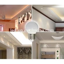 High Brightness LED bulb lamp E27 E14 B22 Led Bulb Lighting