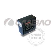 Люминесцентный датчик Lanbao (серия CPEM-FUHA)