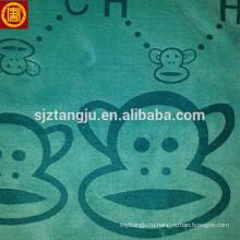 Bamboo полотенце волокна бамбука полотенце,органических бамбука полотенце полотенце волокна бамбука,бамбук чистое полотенце,органических бамбука полотенце