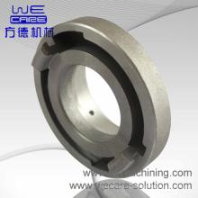 Высококачественные алюминиевые профили для алюминиевых окон и дверей