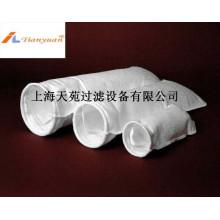 Liquid agulha feltro filtro saco Tyc-Fb9441