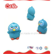 Likable Owl High Quality Vinyl Toys