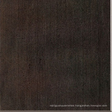Black Rustic Porcelain Tile From Foshan (6B71)