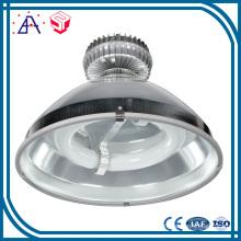 La alta precisión OEM Custom a presión las piezas de aluminio de la fundición (SYD0013)