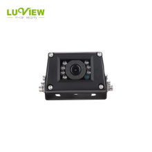 By Cameras Ahd Rear View 360 Degree Smart Digital Back Reverse Left And Right Mirror Side Car Camera