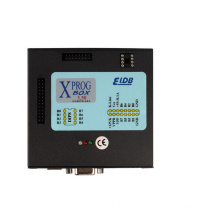 Caja de X Prog de herramientas ECU Chip Tunning M V5.50